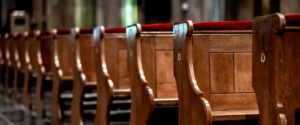 Header-Church-Pews