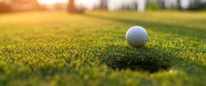 Header-Golf-Course