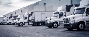 Header-White-Trucks