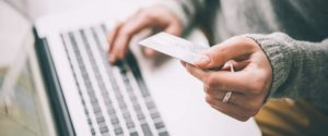 Header-Woman-with-Credit-Card