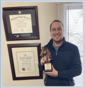 Blog - Jack Producer of the Year