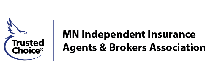 Partner MN Independent Agent