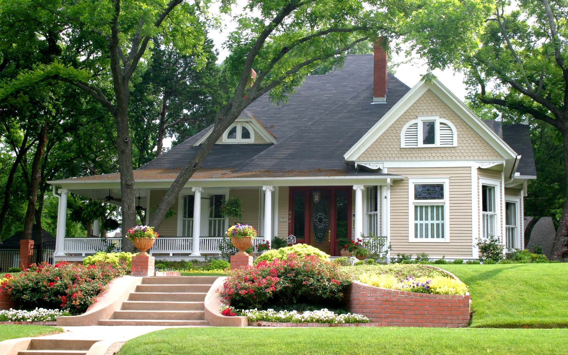 Blog - Maximizing your homeowners claim dollars