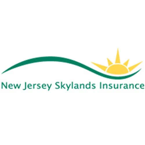 NJ Skylands (National General)