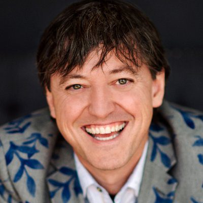 Joey Coleman and why customer retention matters