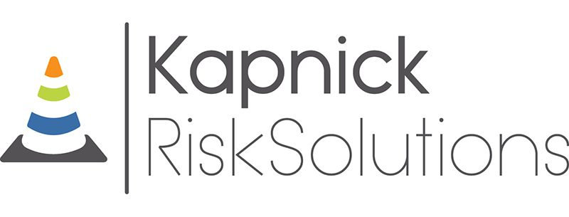 Kapnick Risk Solutions Logo
