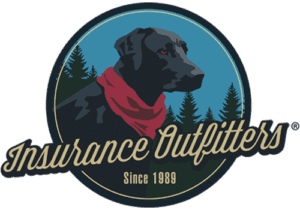 Insurance Outfitters® - Logo 500