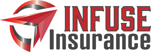 Infuse Insurance