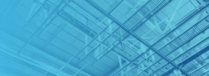 Header-Ceiling-of-Warehouse-