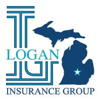 Logan Insurance Group | Insurance Agency in Lansing, Michigan