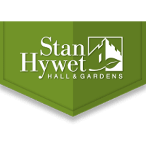 Community - Stan Hywet