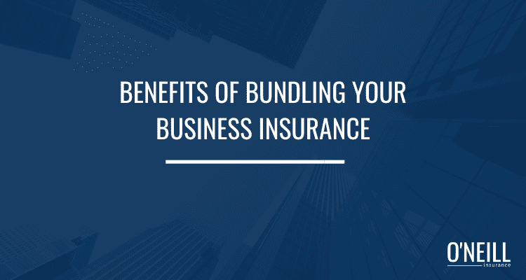 Business Insurance Bundling