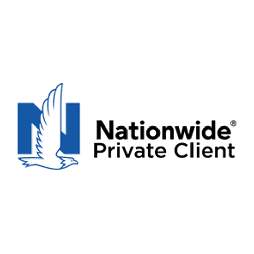 Nationwide Private Client Group