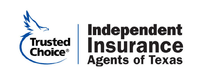 Partner Independent Insurance Agent Texas
