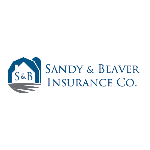 Sandy and Beaver Insurance Co