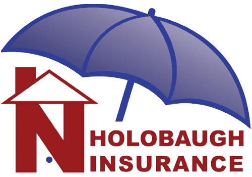 Holobaugh Insurance