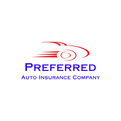Preferred Auto Insurance Company