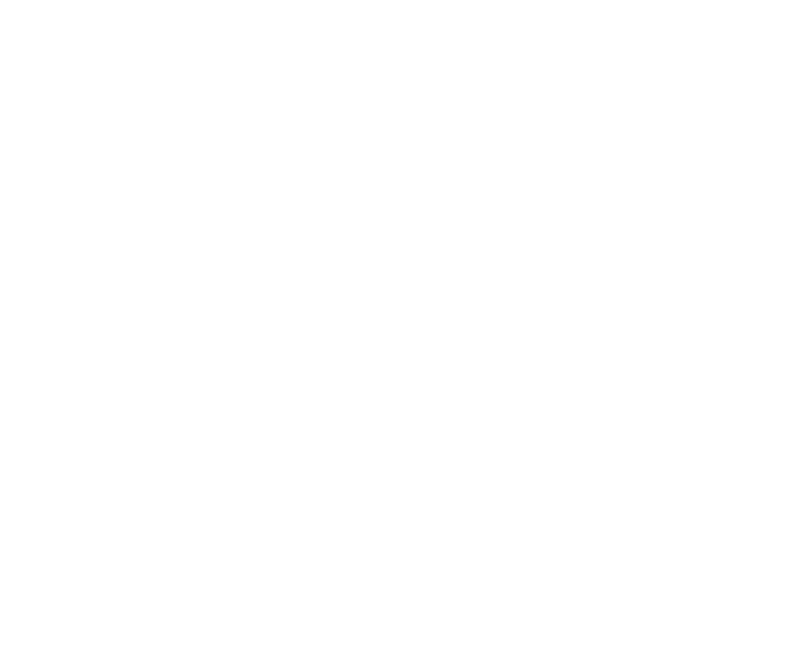 Croix Insurance Agency, LLC - Logo White