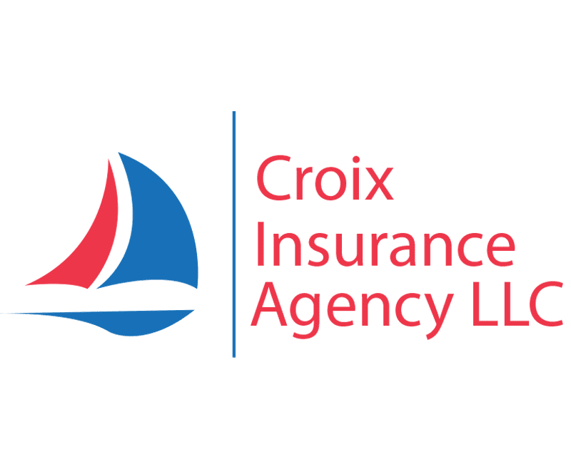 Croix Insurance Agency, LLC - Logo