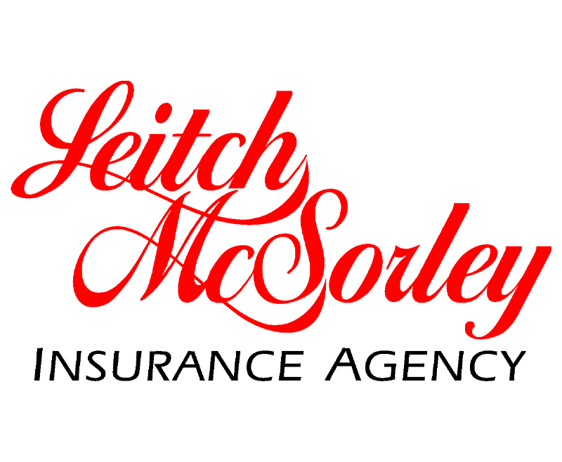 Leitch-McSorley Insurance Agency, LLC - Logo