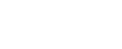 Partnership-Trusted-Choice-White