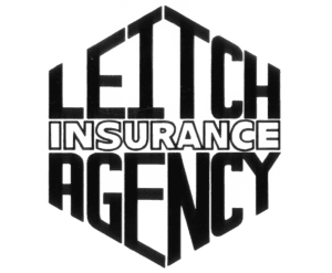 Leitch Insurance Agency, Inc. - Logo
