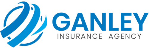 Ganley Insurance Agency LLC