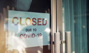 Blog - The Misconception of Business Interruption Coverage During COVID-19