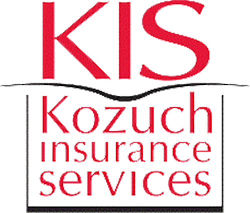 Kozuch Insurance Services