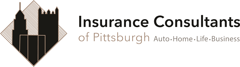 Insurance Consultants of Pittsburgh - Logo 800