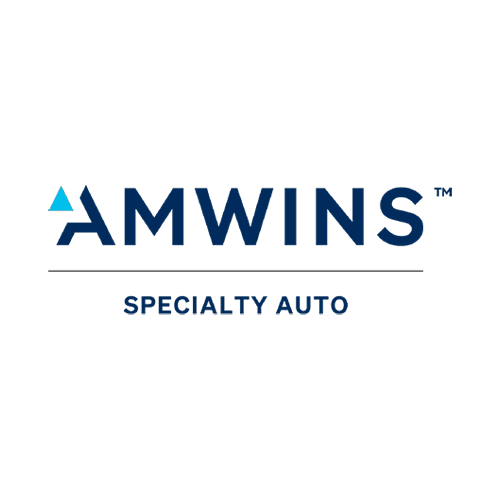 AmWins Specialty