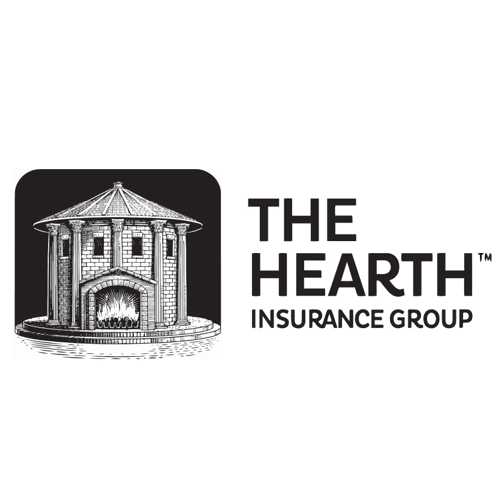 The Hearth Insurance Group