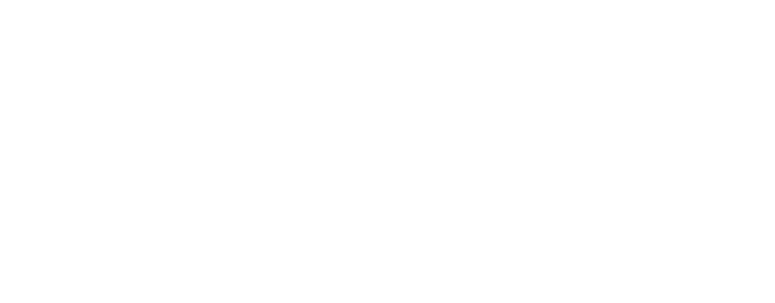 Erie Insurance Logo White