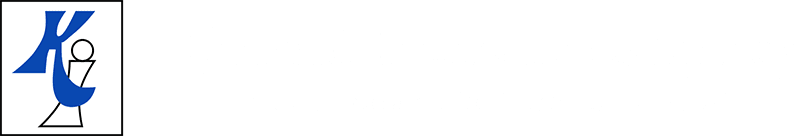 Kurland Insurance - Logo 800 White