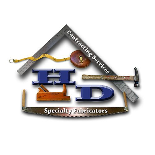 Our Community Resources - Home Dr's., Series, LLC