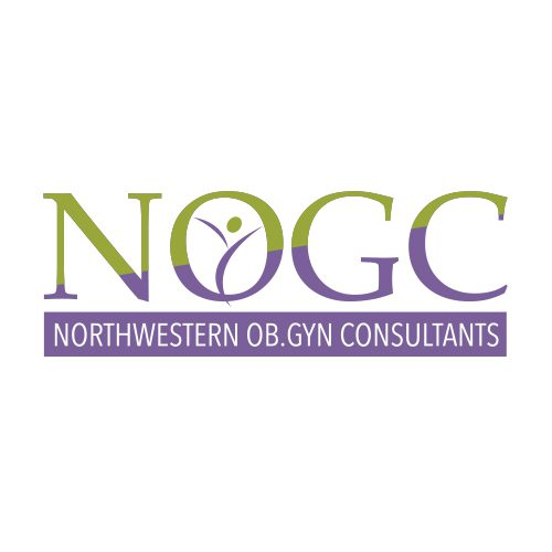 Our Community Resources - Northwestern Obstetrics & Gynecology Consultants