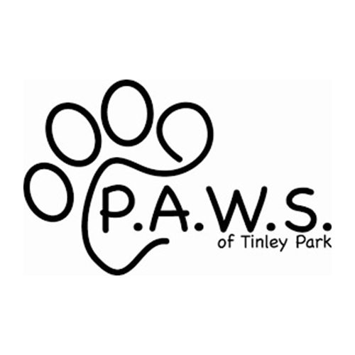 Our Community Resources - P.A.W