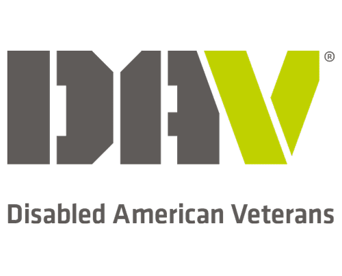 Disabled-Veterans