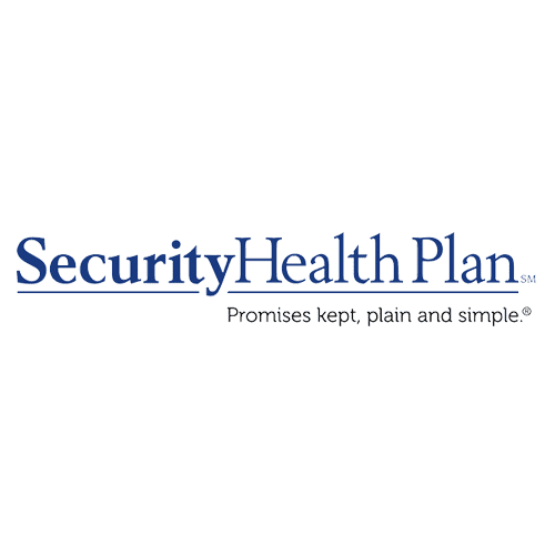 Security Health Plan