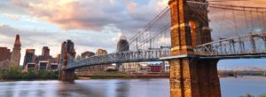 Header-Cincinati-Bridge