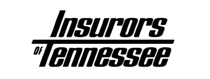 Insurors-of-Tennessee