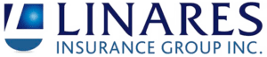 Linares Insurance Group - Logo 800