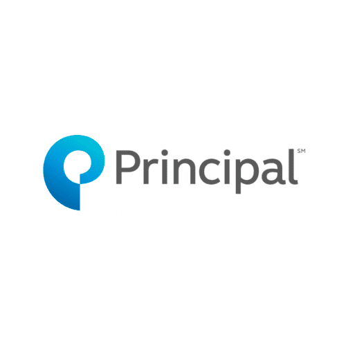 Principal National Life Insurance Company