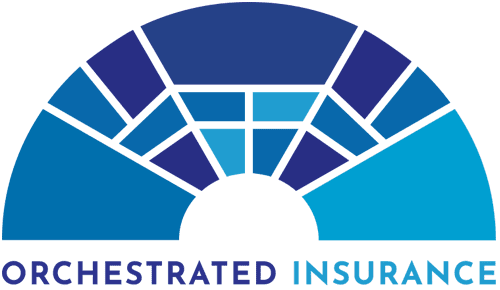 Orchestrated Insurance