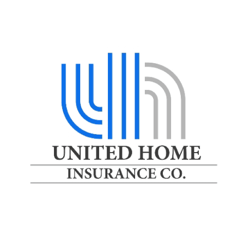 United Home Insurance Co.