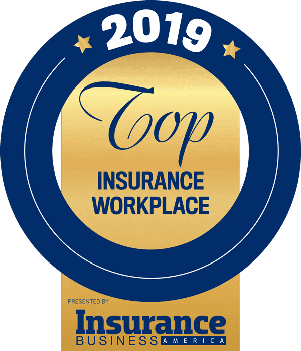 IBA-Top-Insurance-Workplaces-2019