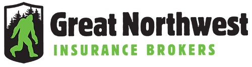 Great Northwest Insurance Brokers