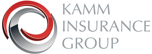 Kamm Insurance Group