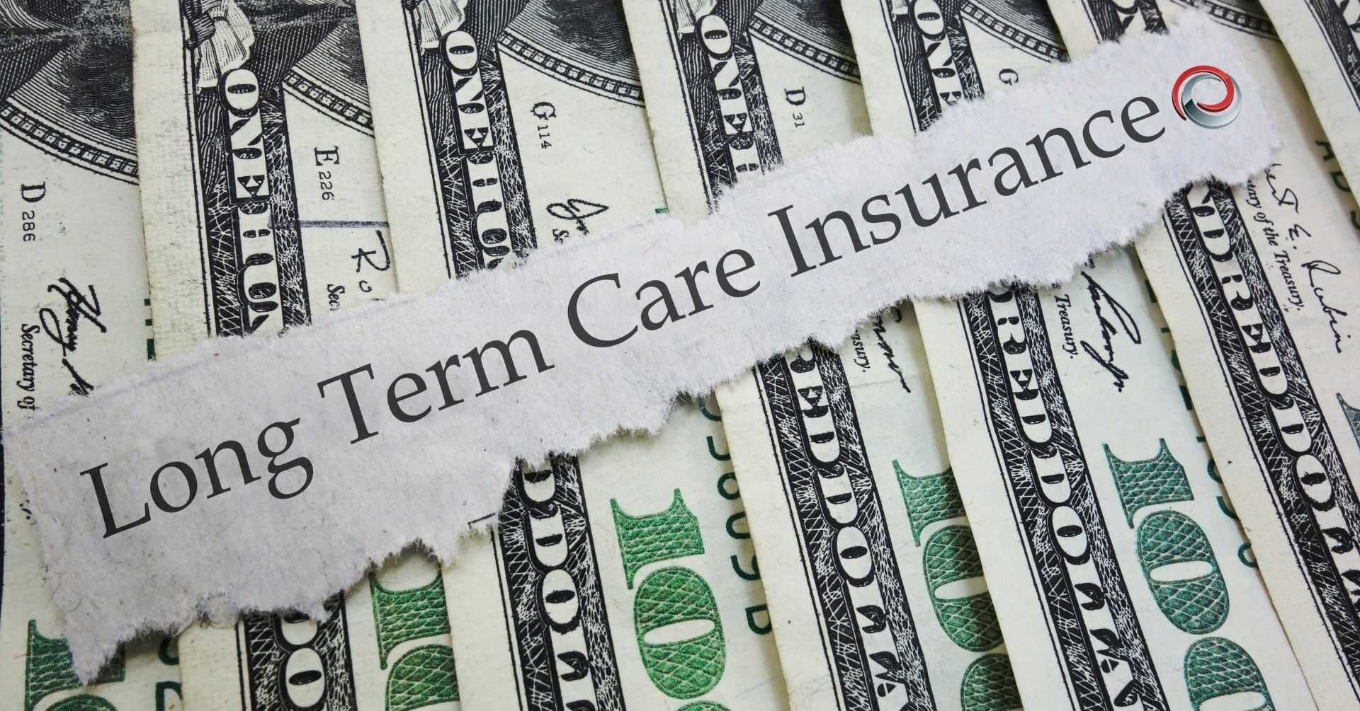 LTC Insurance, Extended Care, Assisted Living
