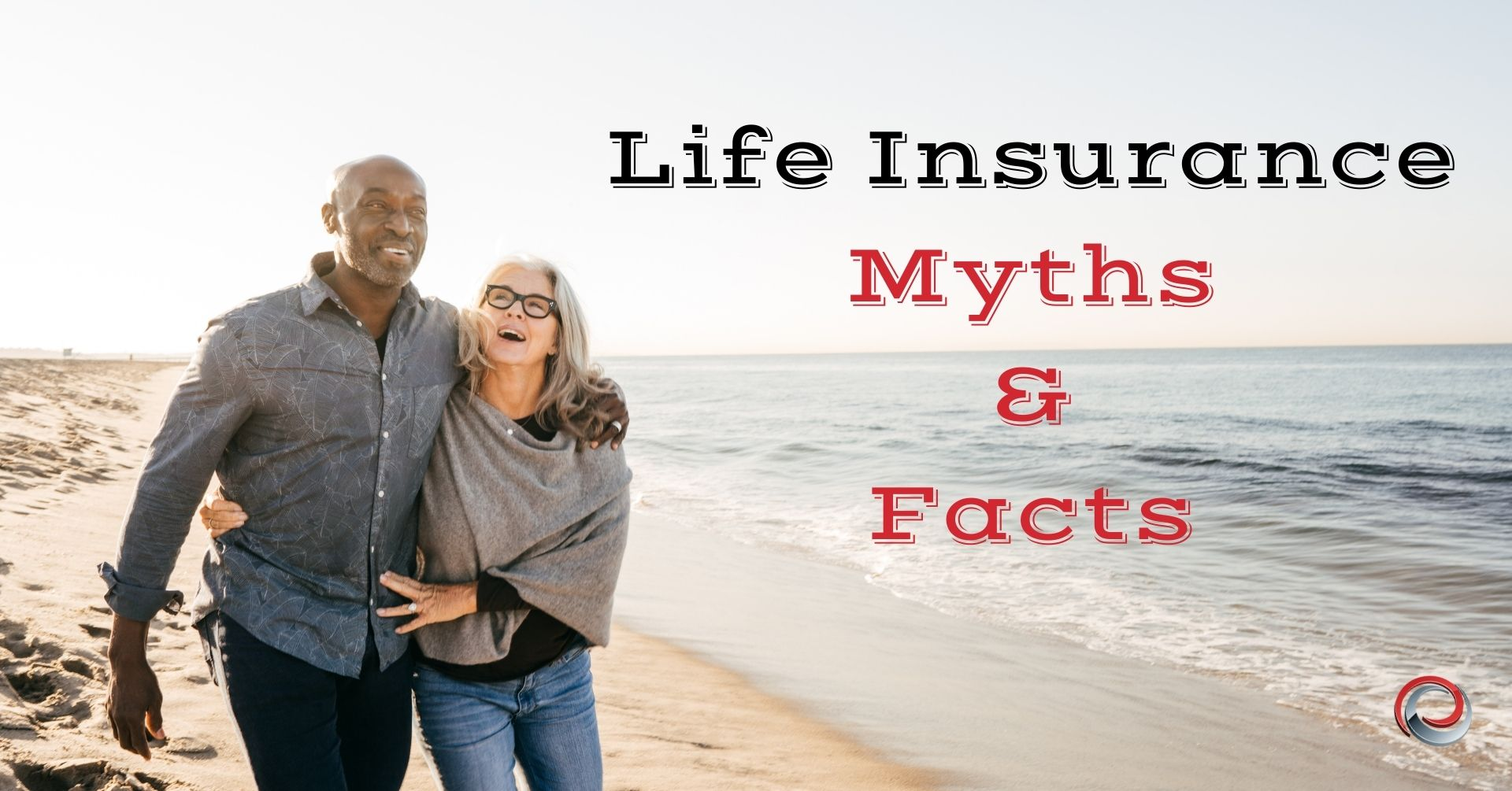 Insurance, Chicago IL, Chicagoland, Medinah IL, Life Insurance, Myths and Facts, Life Insurance Coverage, Stay At Home Parents, Family,